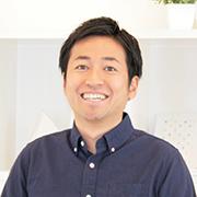 渡邉 慎太郎